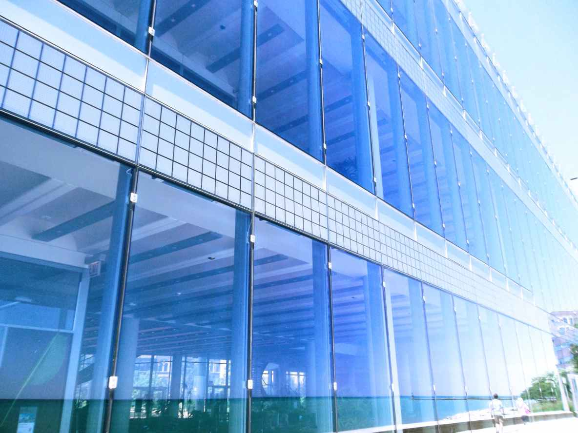 5 Ways Window Films Can Improve Commercial Spaces in Tabernacle, New Jersey - Commercial Window Tinting in Tabernacle, New Jersey