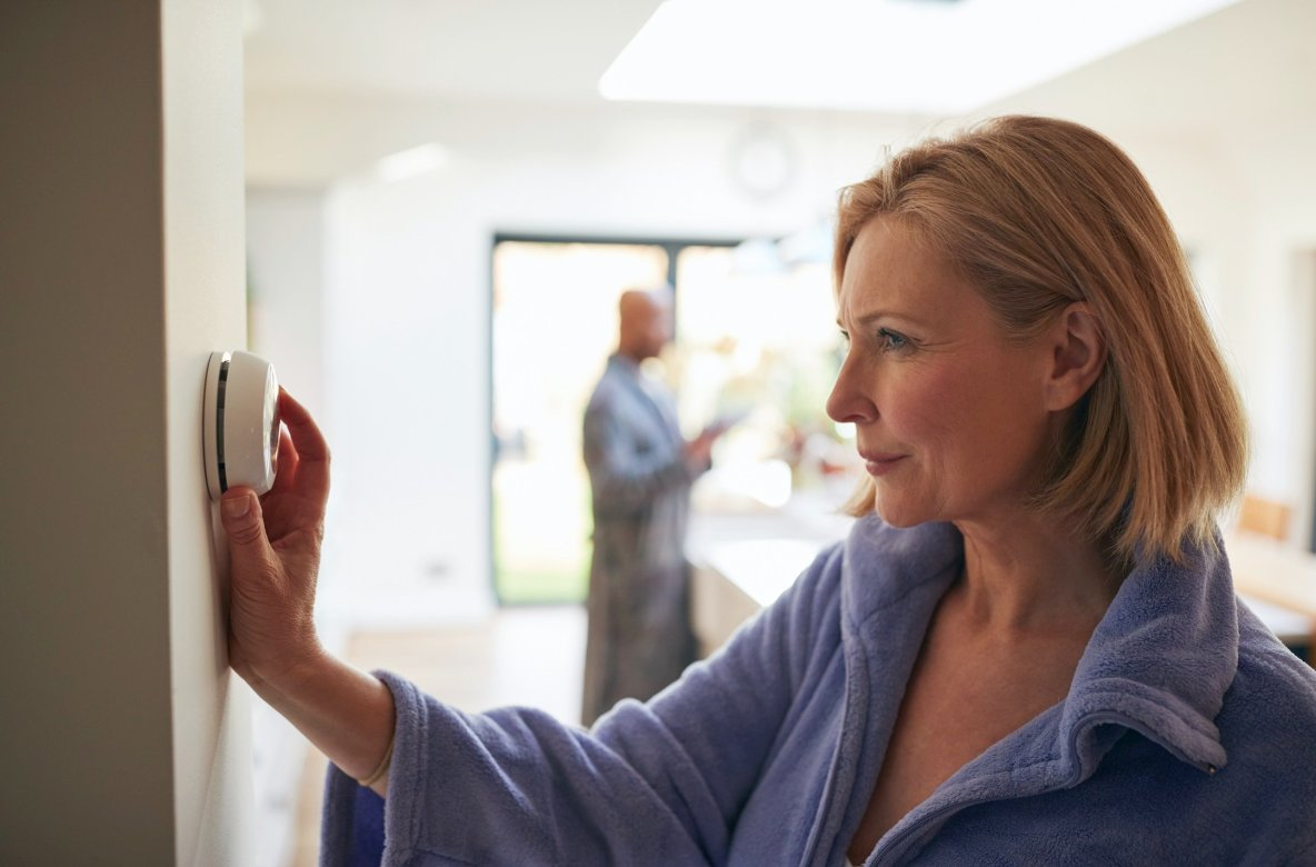 Reduce Home Energy Usage With These 4 Easy Tips - Home Window Tinting in Tabernacle, New Jersey and Philadelphia