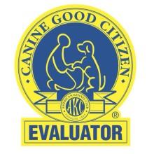 Canine Good Citizen Evaluator Texas
