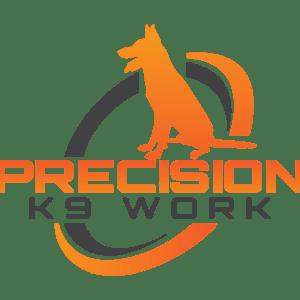 https://i2.wp.com/precisionk9work.com/wp-content/uploads/2016/02/PRECISIONK9WORK1-300x300.png?resize=300%2C300