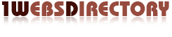 Online Business Web Directory