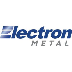 Electron Metal
