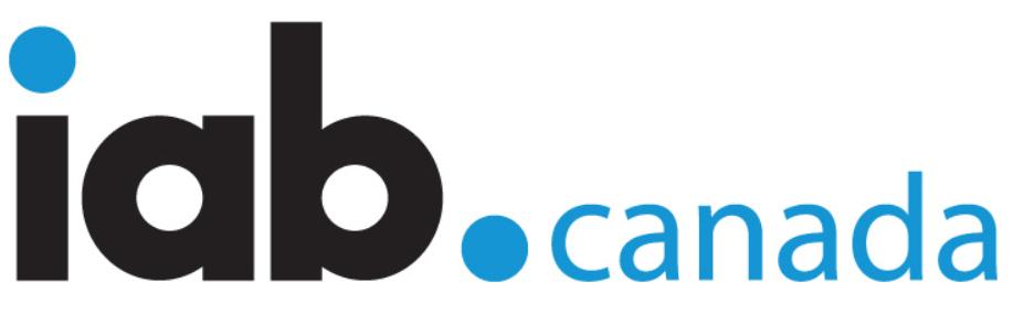 IAB Canada Membership