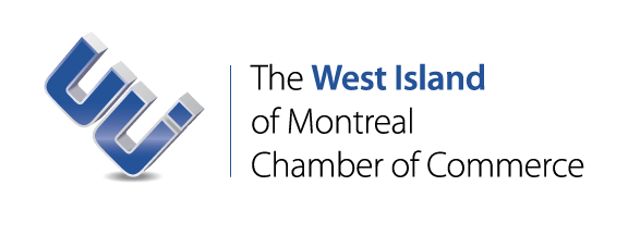 Précision joins West Island Chamber of Commerce