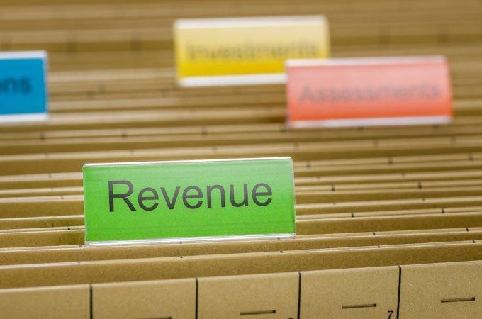 practice revenue cycle