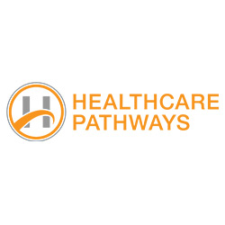 Healthcare Pathways