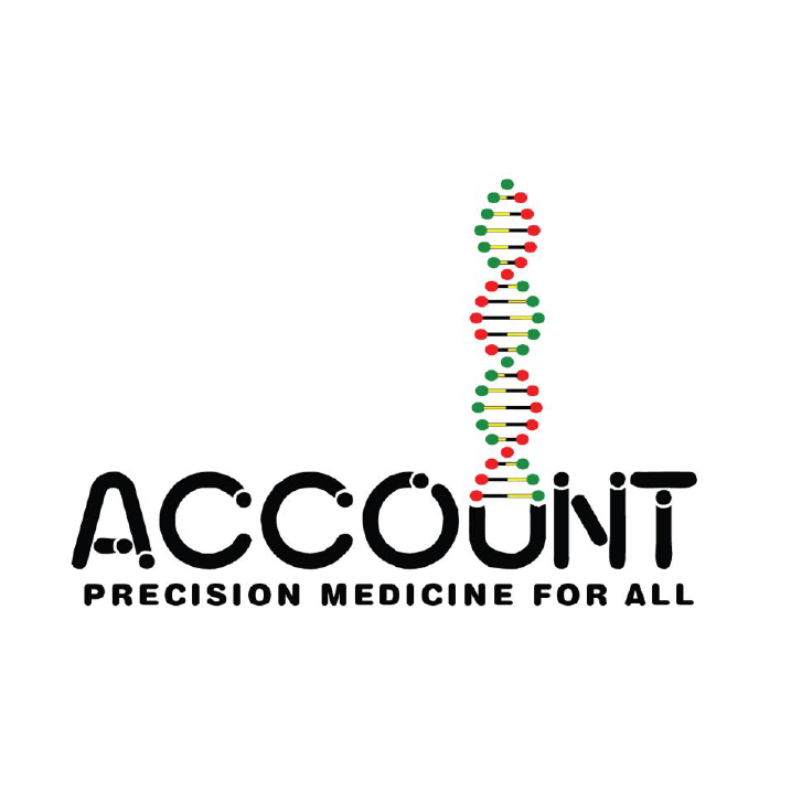 ACCOUNT Precision Medicine For All