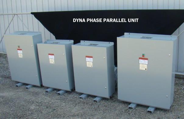 dyna-phase