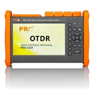 PRO-5350 Series