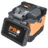 OFS-935C Fusion Splicer