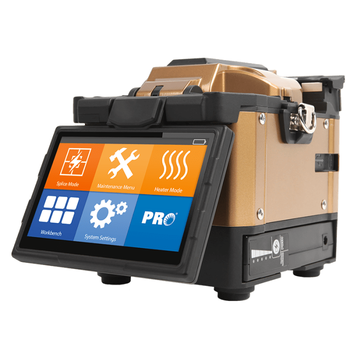 OFS-945S Core Alignment Fusion Splicer