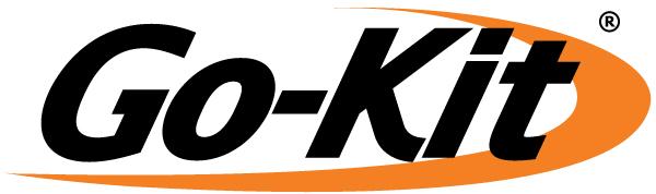 go-kit-registered-trademark