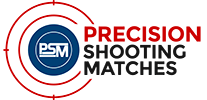 Precision Shooting Matches