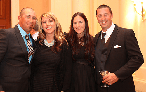 TACA 2015 Autism Gala
