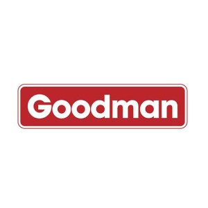 Goodman Air Conditioner Brand