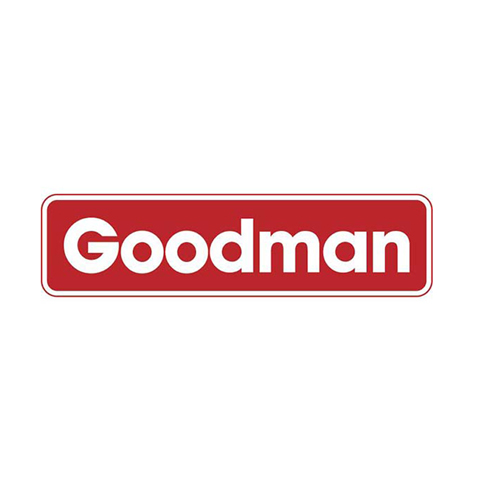 Goodman Air Conditioner Brand