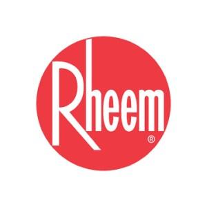 Rheem Air Conditioner Brand