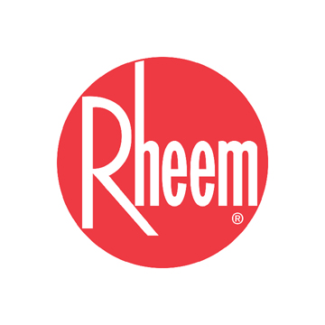 Rheem Air Conditioner Brand