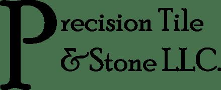 precision tile stone specializing