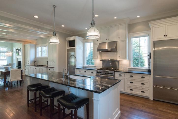 1225 Briar Patch Ln Raleigh NC-large-013-62-Kitchen-1500x1000-72dpi