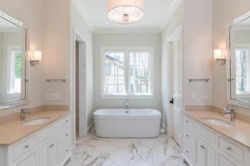 1225 Briar Patch Ln Raleigh NC-large-027-60-Master Bedroom Ensuite-1500x1000-72dpi