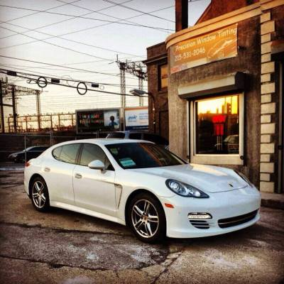car window tinting collegeville pa