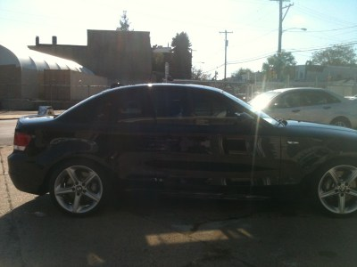 window tinting levittown pa