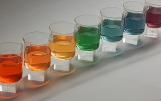 universal pH indicator, pH test strips, pH indicators, universal pH test strips, universal pH paper, universal indicator