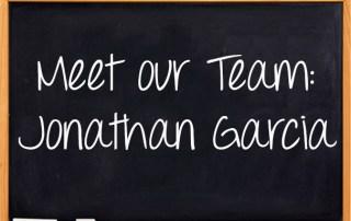 meet our team jonathan garcia