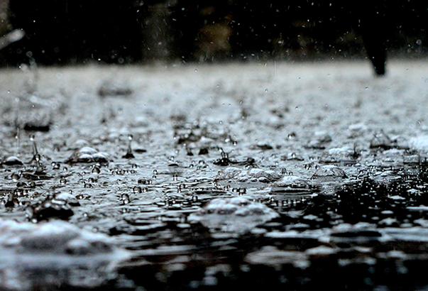 acid rain effect on metal, pH, pH test strips, science experiment, acid rain experiment