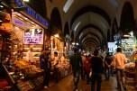 #Spice Bazar #Istanbul
