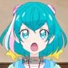 【プリキュア】羽衣ララ「やよい先輩足し算出来ないルン!?wwwwwwwwwwwww」