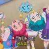 【スタートゥインクルプリキュア】17話感想 ブルーキャットは義賊だった!プリキュアが一般人を相手に変身!!