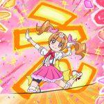 はぐっとプリキュア第15話見逃しネタバレ!画像付きでストーリーあらすじ解説!