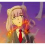 はぐっとプリキュア第16話見逃しネタバレ!画像付きでストーリーあらすじ解説!