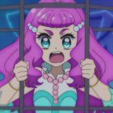 トロピカルージュ!プリキュア 第16話 囚われのローラ