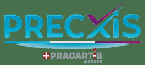 Precxis outils dentaires et medicaux - Société de Pracartis Groupe