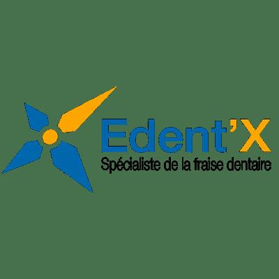 Precxis outils dentaires et medicaux - Edent X