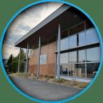 Precxis outils dentaires et medicaux - Témoignage Satisfaction Alsace Dentaire Services