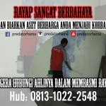Jasa Anti Rayap Alami Jakarta I Hub:0813-1022-2548