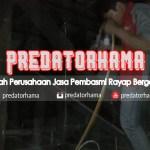Call : 0813-1022-2548 I Jasa Pembasmi Rayap Jakarta