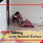 Jasa Basmi Rayap Jakarta Utara