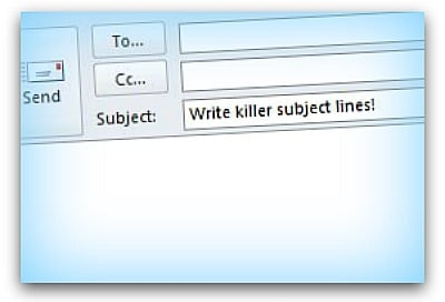 Write_Killer_Email_Subject_Lines