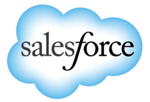 5 Steps To Defining Opportunity Stages in Salesforce