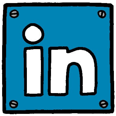 6 Tips To Capitalize on LinkedIn for Outbound
