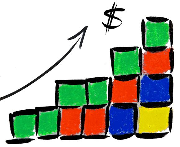 4 Key Sales Metrics (With a Twist)