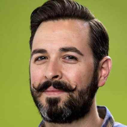 Rand Fishkin's 'No BS' Way to Grow Sales Through Social