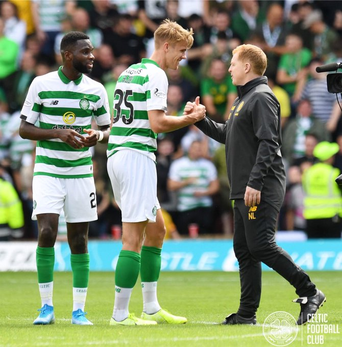 celtic betting tips predictions