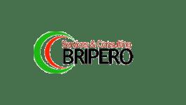 Bripero