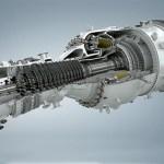Pruebas de Eficiencia en Turbocompresores de gas como herramienta del Mantenimiento Predictivo y la Gestión Energética